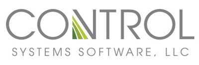 Control Systems Software LLC