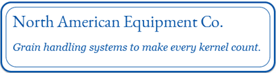North American Equipment Co.