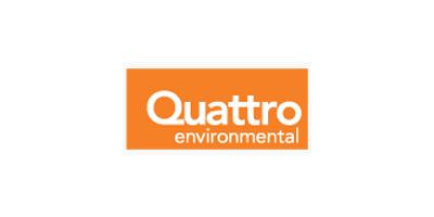 Quattro Environmental