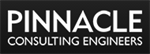 Pinnacle Engineering Consult