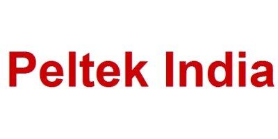 PELTEK INDIA