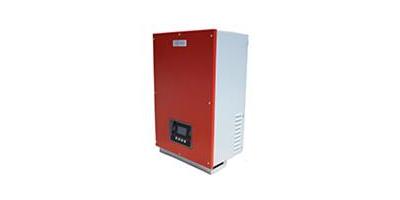 ELIT - Model G Series - Ongrid Solar Inverter