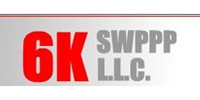 6K SWPPP, L.L.C.