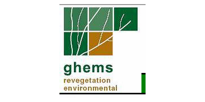 GHEMS Revegetation Environmental