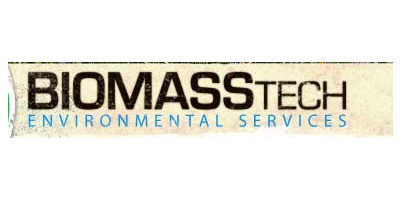 Bio Mass Tech, Inc.
