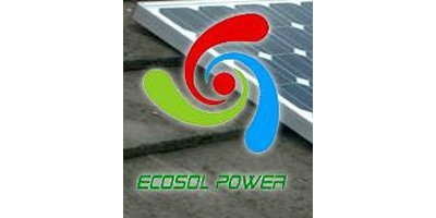 Ecosol Power Pvt. Ltd