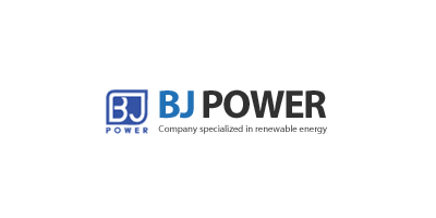 BJ Power Co., Ltd.