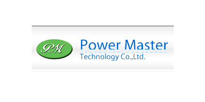 Power Master Technology Co., Ltd.