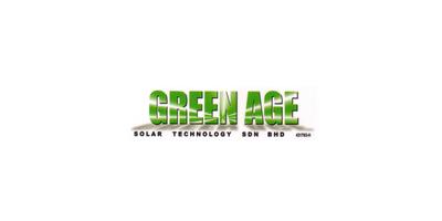 Green Age Solar Technology Sdn Bhd