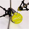 Jolly - Model AE06 - Lightweight