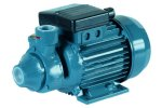 STAC - Model PF Series - Peripheral Pumps