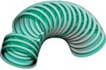 Heliflex - Model LG - Flexible Hose