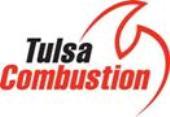 Tulsa Combustion