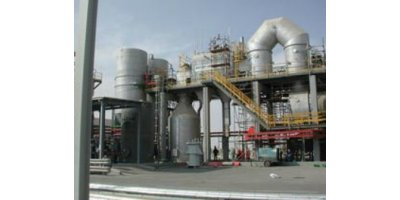 Incineration Systems and Equipment