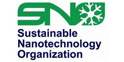 Sustainable Nanotechnology Organization