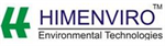 Himenviro Environmental Technologies Private Limited