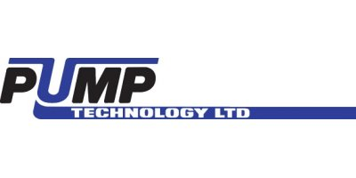 Pump Technology Ltd