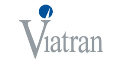Viatran Corporate