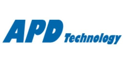 APD Technology srl