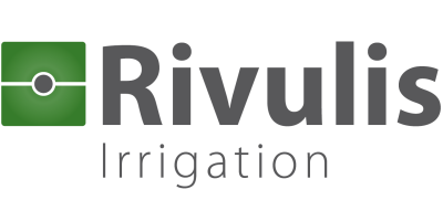 Rivulis Irrigation