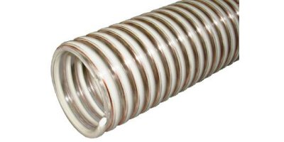 FLEX-ANT - Light Duty PVC Hose