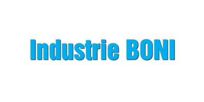 Industrie Boni S.r.l.
