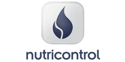 Nutricontrol, S. L.