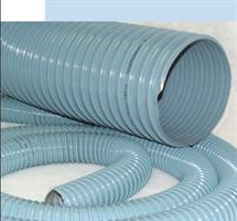 Magnum Air - Model P/L - Very Light and Flexible PVC Hose