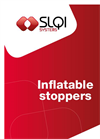 Inflatable Stoppers Brochure