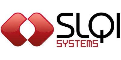 SLQI Systems