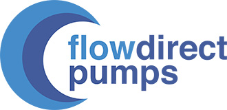 Flowdirect UK Ltd