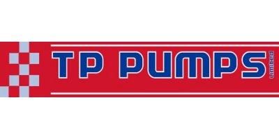 TP Pumps