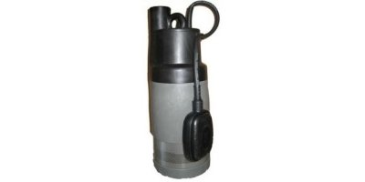 Leader - Model 1200 - Submersible Well Pump for Clean Water