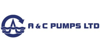 A & C Pumps Ltd
