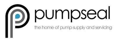 Pumpseal