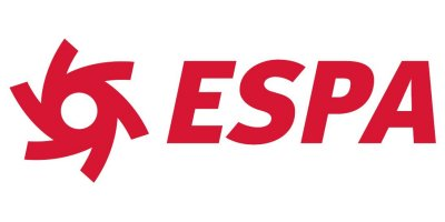 Espa Pumps (UK) Ltd