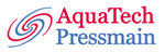 Aquatech Pressmain