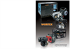 Wortex Engine Products Catalog - Brochure