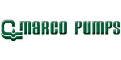 Marco Pumps SA - P.Marcomichalis & Son SA