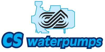 CS Waterpumps s.r.l