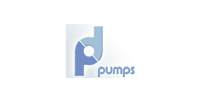 PD Pumps Limited
