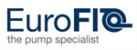Euroflo Fluid Handling Ltd