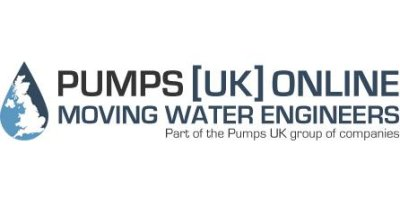 Pumps UK Ltd.