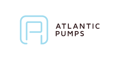Atlantic Pumps