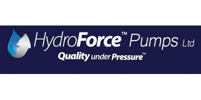 HydroForce Pumps Ltd.