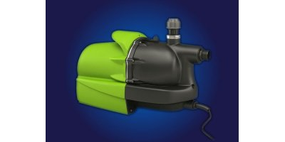 HydroForce - Model Series 3 - Clean Water Pump