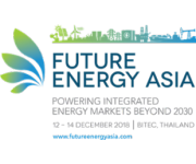 Thailand gears up to be 'The energy hub for Asia` with Ministry of Energy setting the stage for it next December