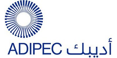 The Abu Dhabi International Petroleum Exhibition & Conference (ADIPEC) - 2016