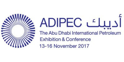 ADIPEC 2017