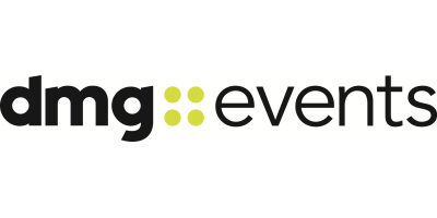 dmg :: events